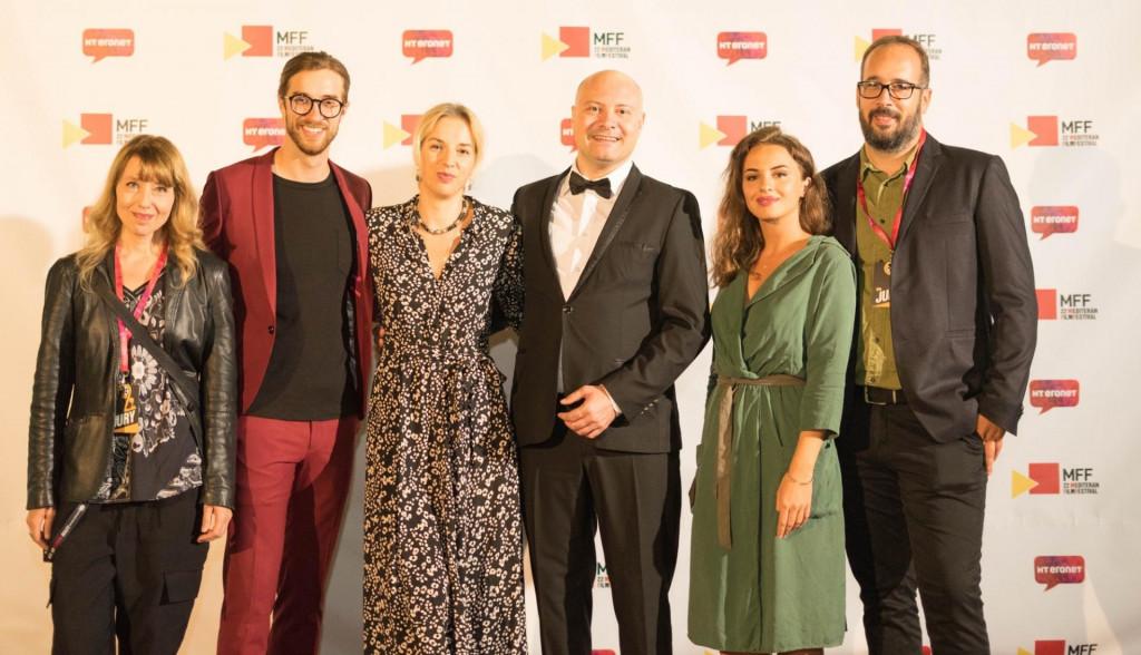 <p>Dokumentarcima španjolskih redatelja glavne nagrade MFF-a u Širokom Brijegu</p>