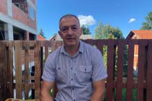 <p>Miroslav Zelić</p>