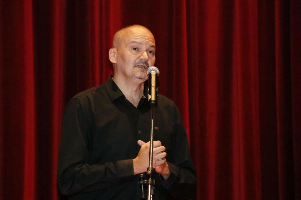 <p>Ivo Čolak</p>
