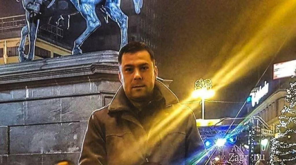 <p>Darko Mršić</p>