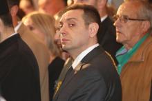 <p>Aleksandar Vulin</p>