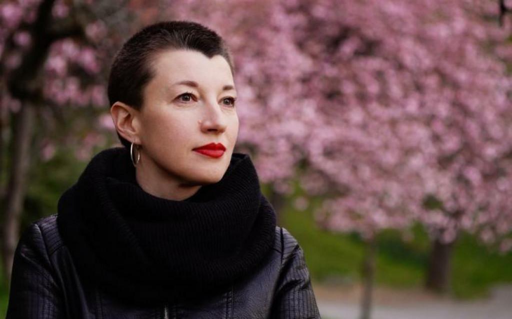 <p><em>Julia Cimafiejeva/Privatni album</em></p>