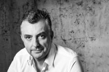 <p>Manuel Vilas, Grupo Planeta</p>