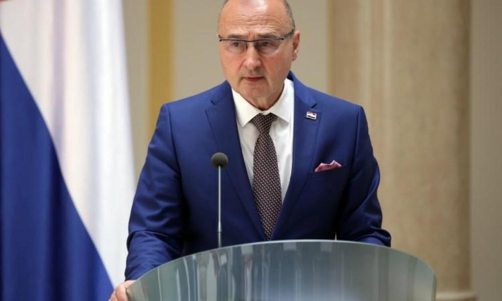 Grlić Radman: Nisam mogao vjerovati što Komšić govori, neka podnese ostavku ako je protiv konstitutivnosti O_94093_1024