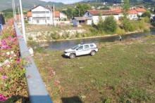 <p>Pronađena mrtva beba kod Vrbaskog mosta u Bugojnu</p>