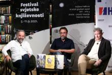 <p>Jergović, Rizvanović i Martens</p>