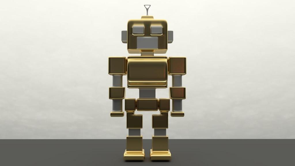 <p>Robotička olimpijada</p>