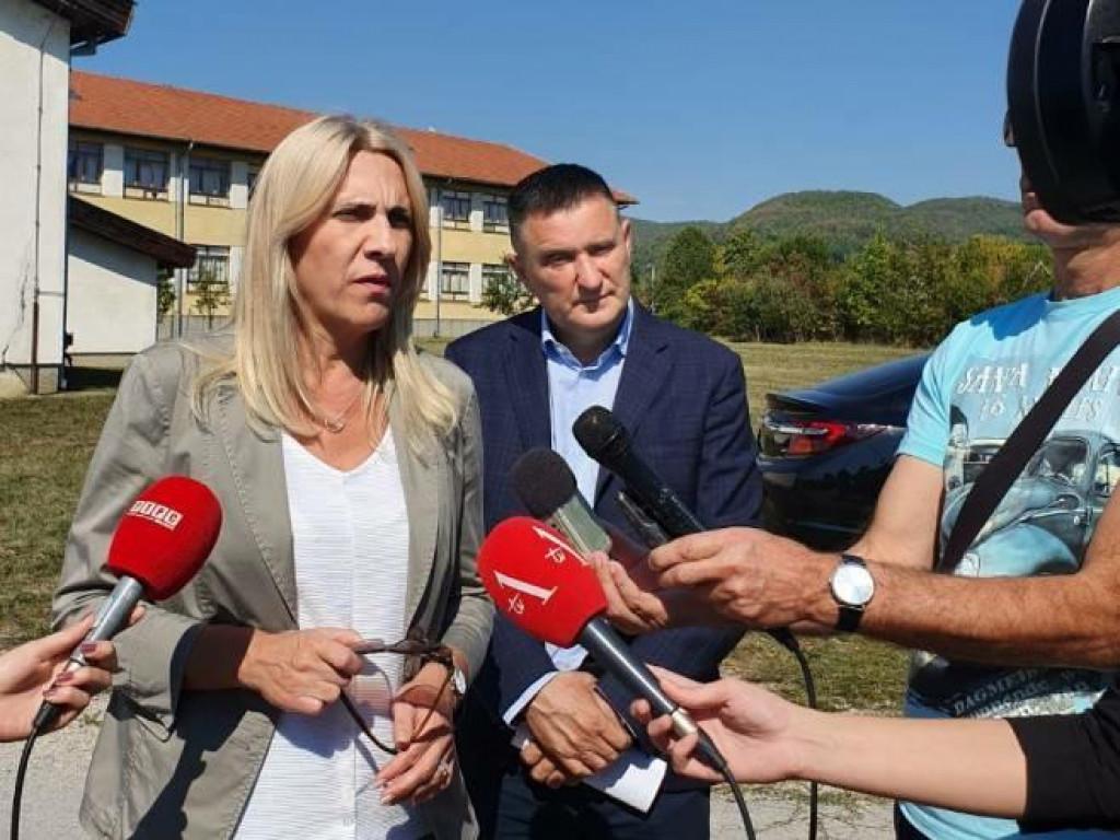 <p>Željka Cvijanović</p>