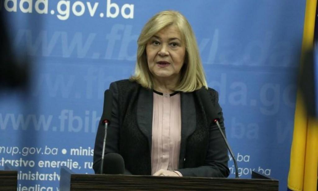 <p>Jelka Miličević</p>