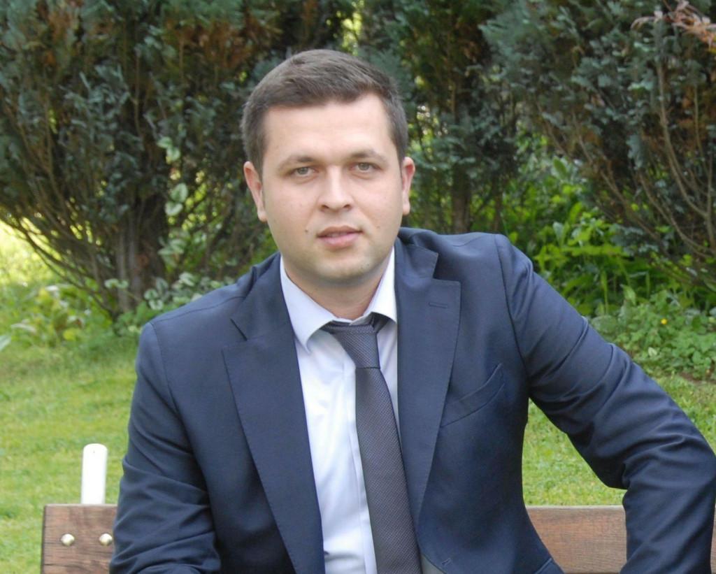 <p>Tvrtko Milović</p>