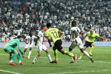 <p>Bešiktaš vs Borussia Dortmund</p>