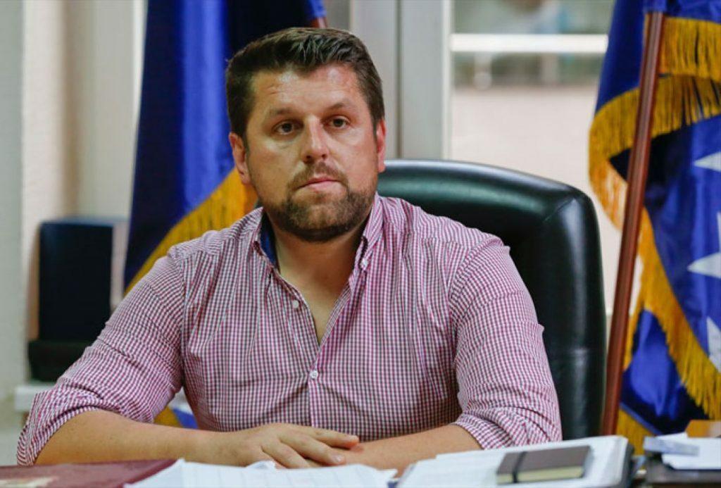 <p>Ćamil Duraković</p>