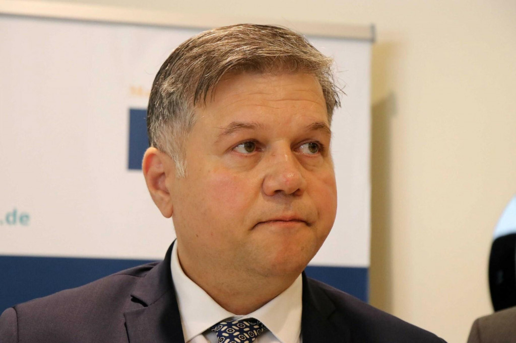 """<p>""""Povezivanje EPP-a u regiji""""</p>"""
