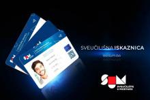 <p>Senat Sveučilišta u Mostaru usvojio Pravilnik o sveučilišnim ispravama</p>