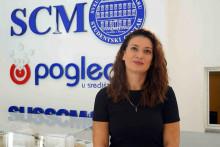 <p>U Studentskom centru Mostar u tijeku je useljavanje studenata</p>