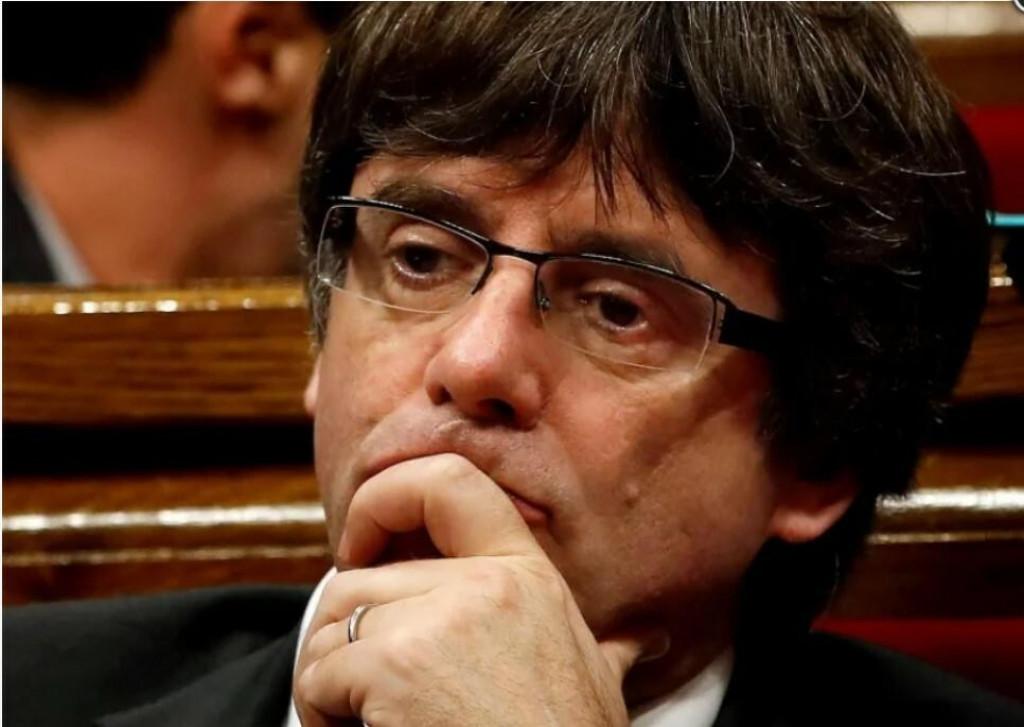 <p>Uhićen u Italiji</p>