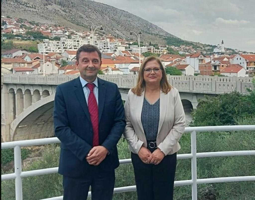 <p>Kordić i Gudeljević</p>