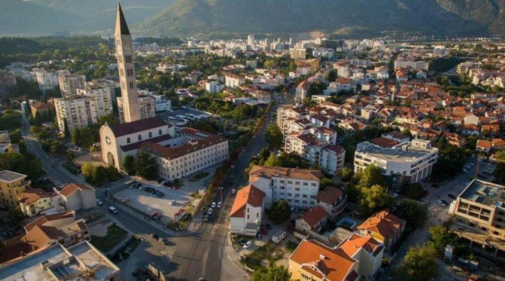 <p>Mostar</p>