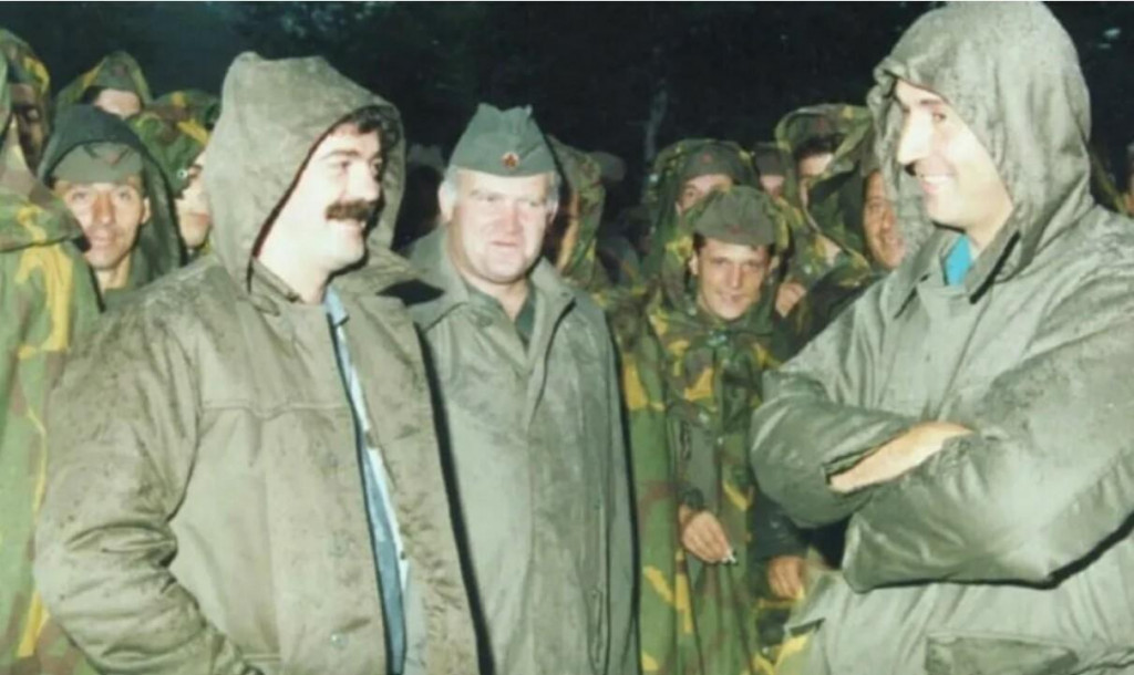 <p>Vlade Crne Gore sa zahtjevom za demanti</p>