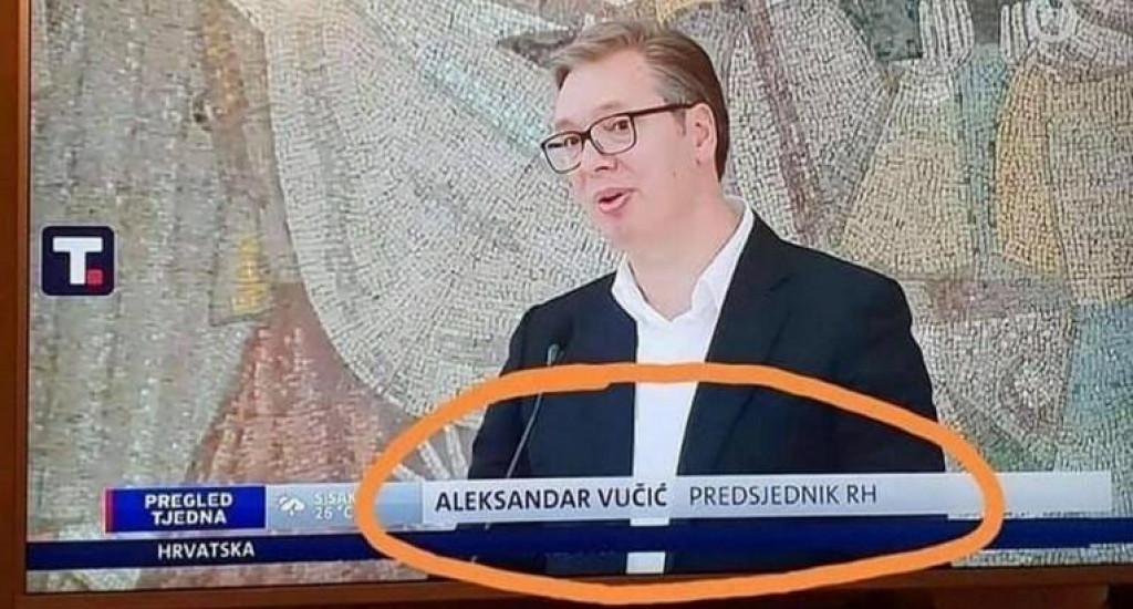 <p>Greška Nove TV</p>