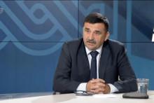 <p>Nikola Lovrinović</p>