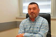 <p>Kvesić najavio transplantaciju srca u SKB Mostar do kraja godine</p>