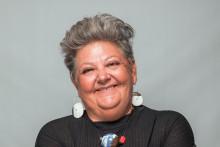 <p>Nela Husić</p>