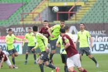 <p>Posušje se pojačava bivšim igračima Željezničara i Sarajeva</p>