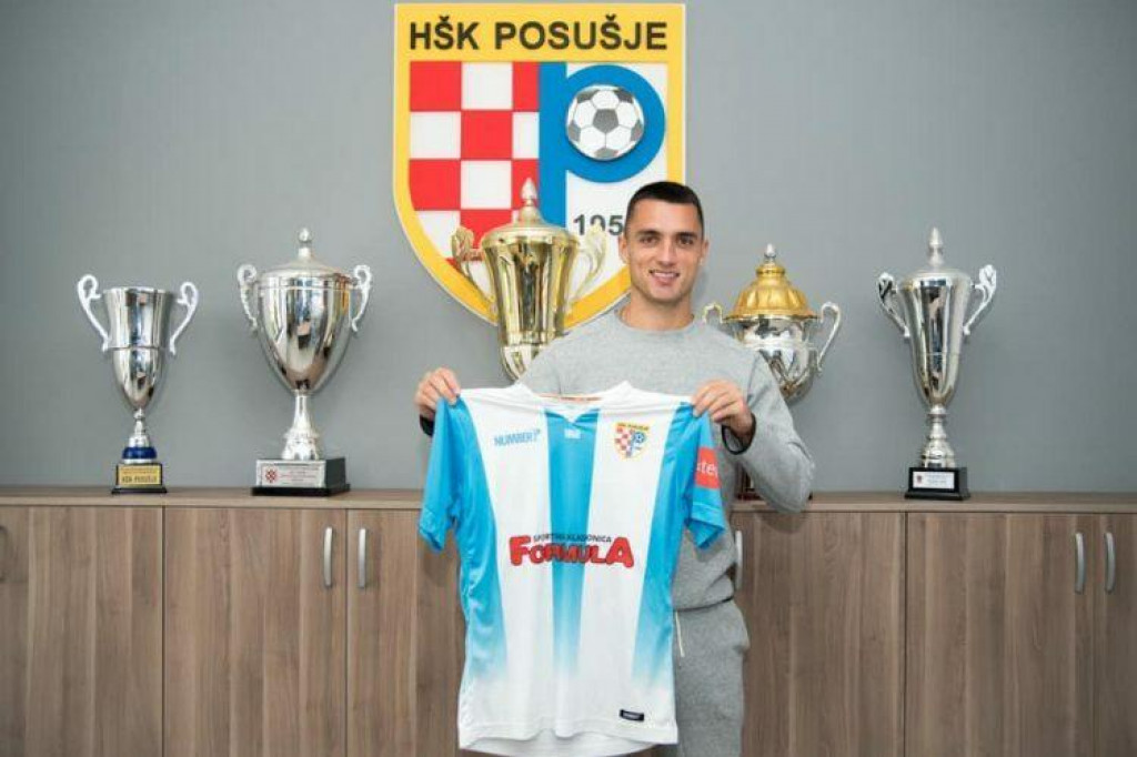 <p>Slobodan Milanović</p>