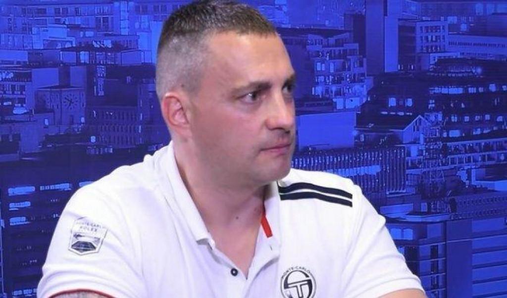 <p>Aleksandar Čabarkapa</p>