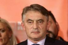 <p>Željko Komšić</p>