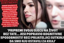 <p>Naslovnica novog Nacionala</p>