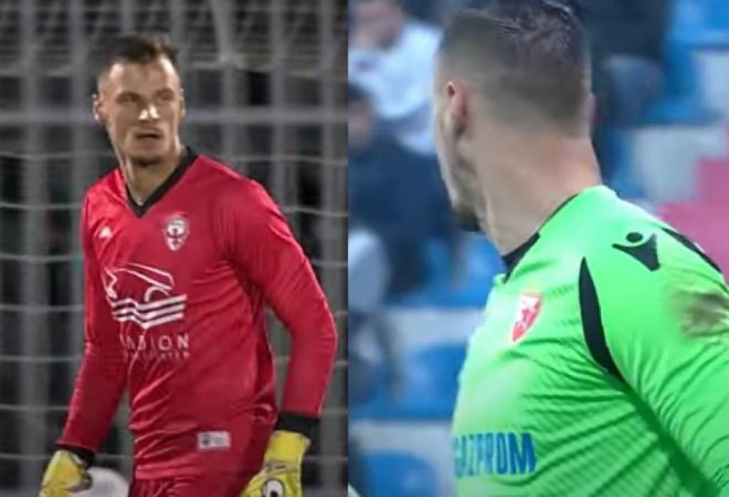 <p>Zoran Popović</p>