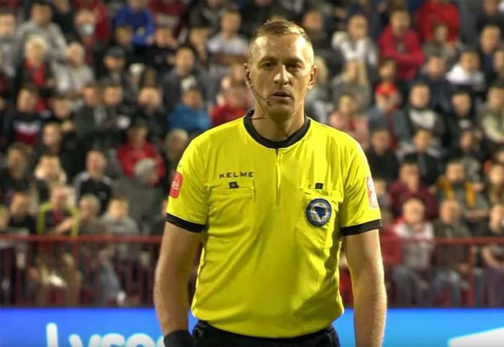 <p>Sabrija Topalović</p>