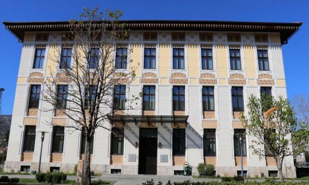 <p>Grad Mostar traži izvođače za Advent i doček Nove godine na otvorenom</p>
