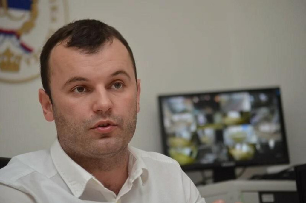 <p>Mladen Grujičić</p>