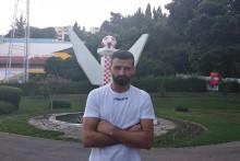 <p>Slobodan Jakovljević</p>