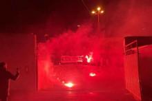 <p>Veliko slavlje u Mostaru</p>