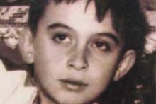 <p>Bruno Čalić</p>