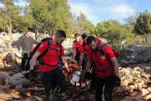 <p>U Međugorju ozlijeđene tri hodočasnice</p>