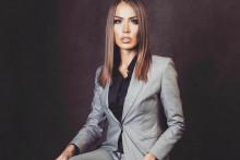 <p>Dijana Hrkalović</p>