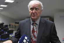 <p>Jure Burić</p>