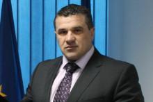 <p>Zoran Galić</p>