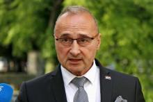 <p>Gordan Grlić Radman</p>