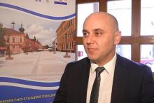 <p>Ivan Bosančić</p>