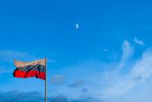 <p>Ruska zastava</p>