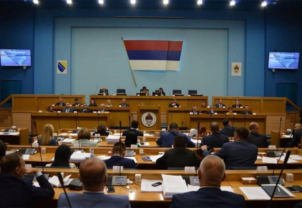 <p>Narodna skupština Republike Srpske</p>