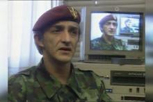 <p>Kapetan Dragan</p>