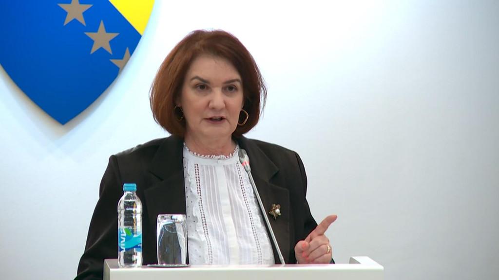 <p>Gordana Tadić</p>