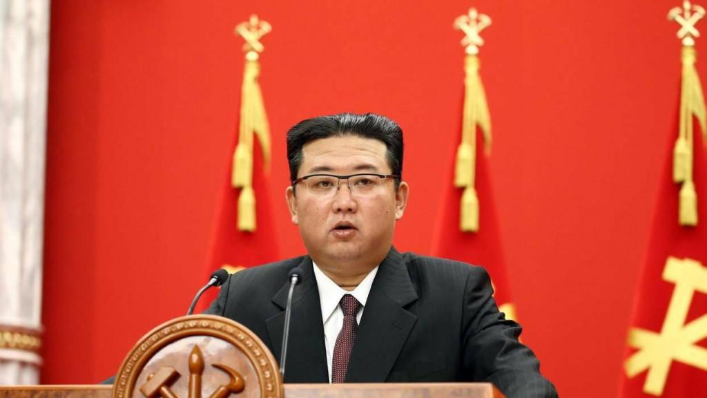 <p>Sjeverna Koreja potvrdila ispaljivanje projektila</p>
